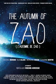 L'Automne de Zao