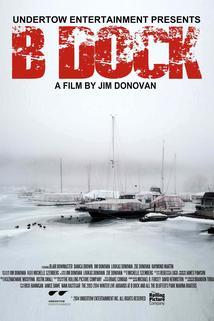 B-Dock
