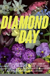 Diamond Day
