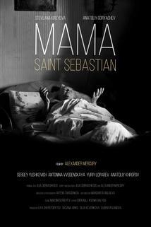 Mama: Saint Sebastian