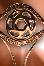 XVI edición Premios Iris