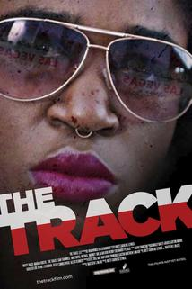 The Track  - The Track