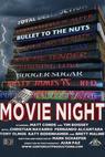 Movie Night (2015)