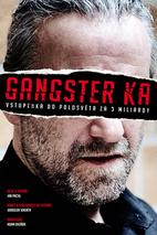 Plakát k filmu: Gangster Ka