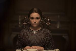Lady Macbeth