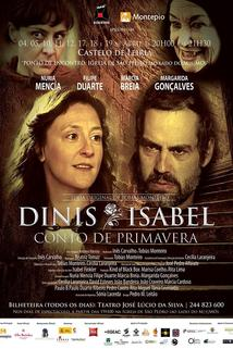 Dinis e Isabel