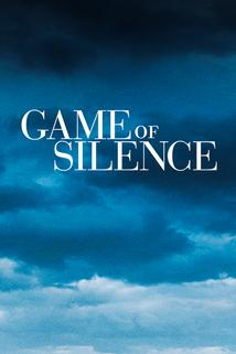 Game of Silence  - Game of Silence
