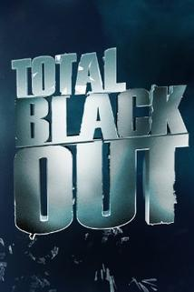 Total Blackout ()