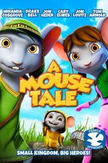 Mouse Tale, A