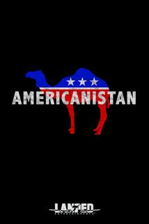 Americanistan