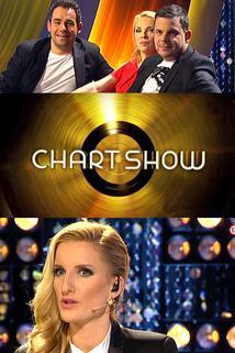 Chart Show  - Chart Show