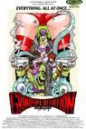 Grindsploitation (2016)