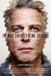 The Many Sad Fates of Mr. Toledano