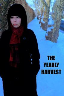 The Yearly Harvest