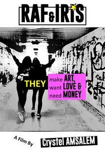 Art, Love & Money ()