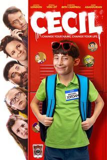 Cecil ()