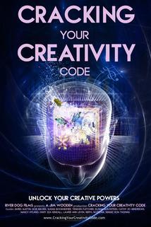 Cracking Your Creativity Code