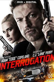 Interrogation  - Interrogation