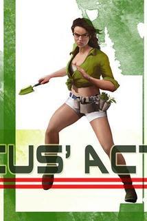 Atticus' Activists