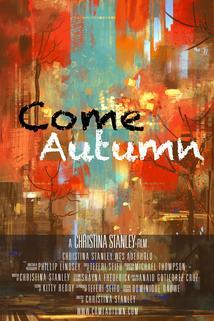 Come Autumn