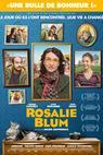 Rosalie Blum (2016)