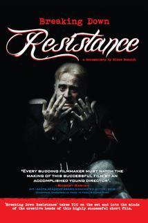 Breaking Down Resistance