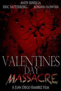 A Valentine's Day Massacre