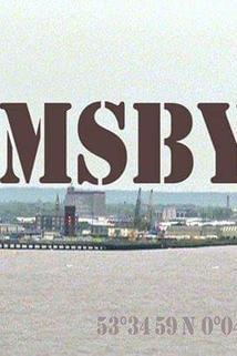 Grimsby: RV