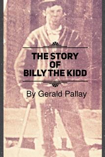 Gunz: The Story of Billy the Kidd  - The Story of Billy the Kidd