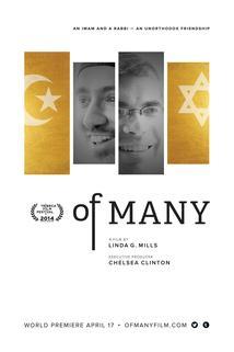 Of Many