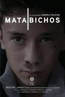 Matabichos