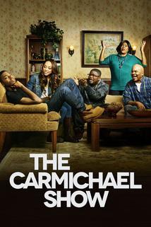 The Carmichael Show  - The Carmichael Show