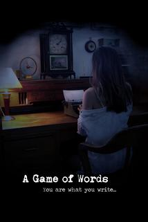 A Game of Words ()