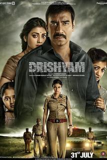 Drishyam  - Drishyam