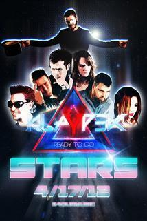 Klaypex: Stars