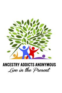 A3: Ancestry Addicts Anonymous