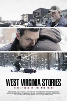 West Virginia Stories