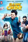 Bank Chor (2015)