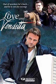 Un amore e una vendetta