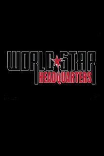 Worldstar Headquarters