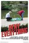 Deny Everything (2015)