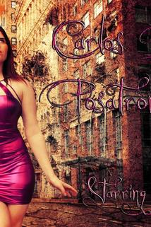 Carlos Dunn's Positronic Girl
