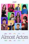 Almost Actors