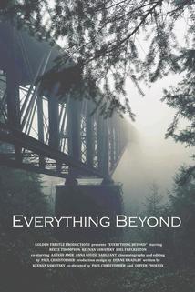 Everything Beyond