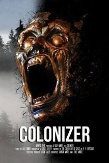 Colonizer  - Colonizer