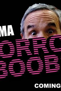Troma Horror Boobs