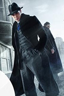 Jekyll & Hyde ()