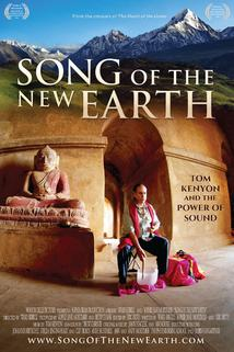 Song of the New Earth