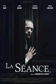 La Séance