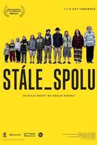 Plakát k filmu: Stále spolu